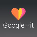 Saber cuánto y cómo se corre con Google Fit