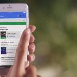 Inbox de Google: el sistema de correo electrónico para la próxima década