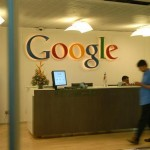 Google no alcanzó las estimaciones de ingresos