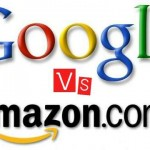La mayor competencia de Google es Amazon