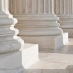 Google le pide a la corte suprema que resuelva su caso con Oracle