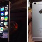 iPhone 6 y iPhone 6 Plus superan los 20 millones de pre-ordenes en China