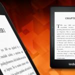 Kindle Voyage: ¿muy bueno pero muy caro?