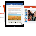 Espacio online ilimitado para los usuarios de Office 365