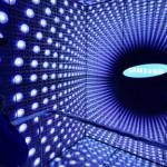 Samsung afirma haber acelerado el Wi-Fi