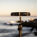 La cámara Samsung 3D para crear mundos virtuales