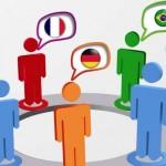 Cursos gratis para aprender idiomas: Inglés, portugués, ruso, francés, chino, italiano y español