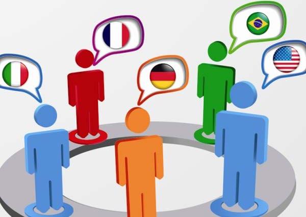 cursos gratis para aprender idiomas  ingl u00e9s  portugu u00e9s