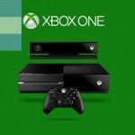 Se presenta la Xbox One en Argentina