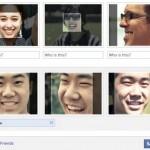 Facebook te advertiría cada vez que subas una mala foto