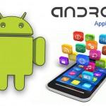 Las mejores aplicaciones para Android que no están en Google Play