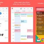 Las mejores apps Android de 2014: Productividad (parte I)