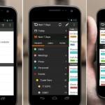 Las mejores apps Android de 2014: Productividad (parte II)