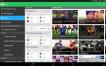 Las mejores apps Android de 2014: Deportes
