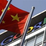 China está bloqueando el acceso a Gmail, según los informes