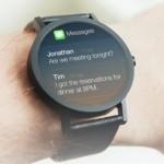 Para Samsung, los dispositivos portátiles serán la nueva tendencia en el trabajo