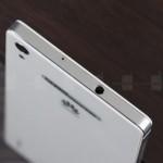Se filtran las especificaciones del Huawei Ascend P8