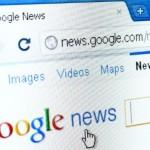 Google News no tendrá más noticias de España