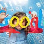 El servicio online para niños de Google