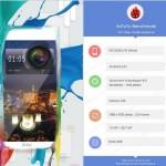 HTC Hima se va a presentar en CES 2015
