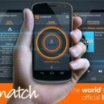 Las mejores apps Android de 2014: Música y audio