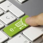 Mango: el nuevo sistema de pagos online