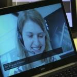 El traductor en tiempo real de Skype
