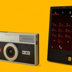 El smartphone Android de Kodak sale en 2015