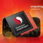 Qualcomm Snapdragon 810, el procesador del mañana