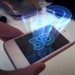 Las apuestas de la tecnología en 2015: el streaming y la e-wallet
