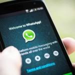 ¿Un Whatsapp para la web?