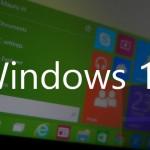 Windows 10 va a ser gratis y no impulsará la venta de PCs