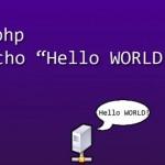 20 cursos de PHP gratis