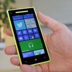 Microsoft prepara la beta de Windows 10 para smartphones