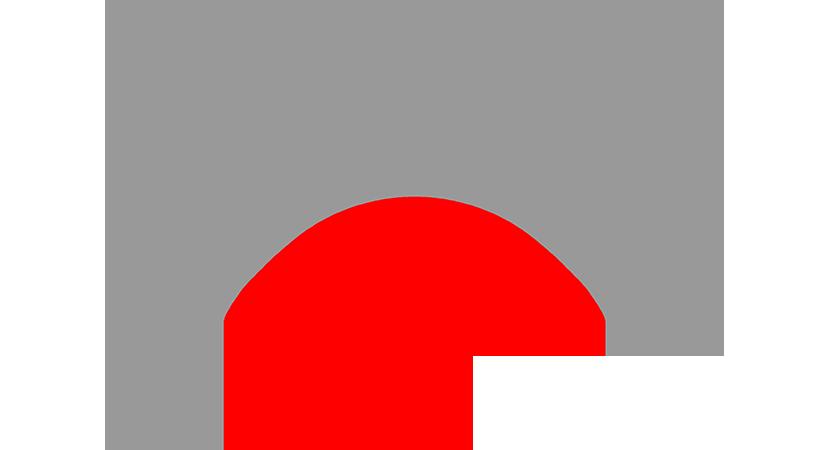 Mejor software de señal de opción binaria
